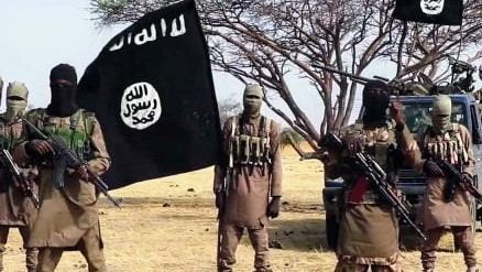 Boko Haram Terrorists Kill And Abduct 11 In Adamawa