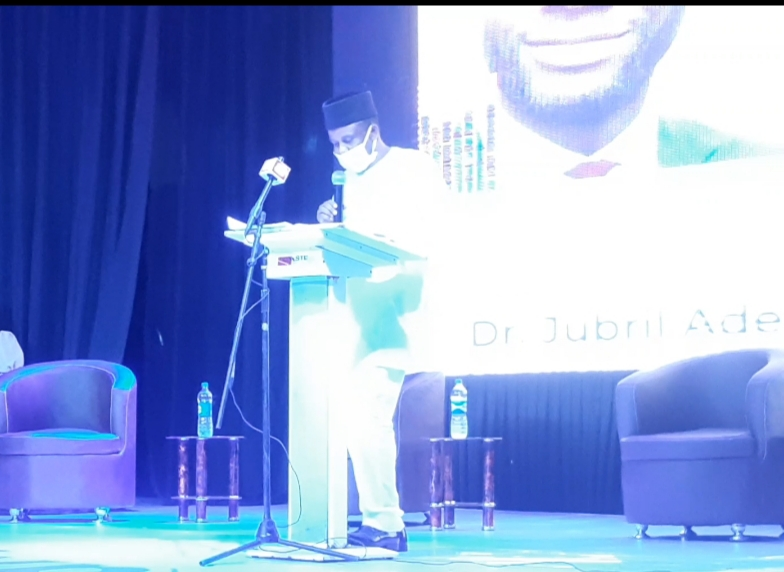 Harnessing Positive Energies Of Niger Delta, Key To Sustainable Development – NDDC Boss