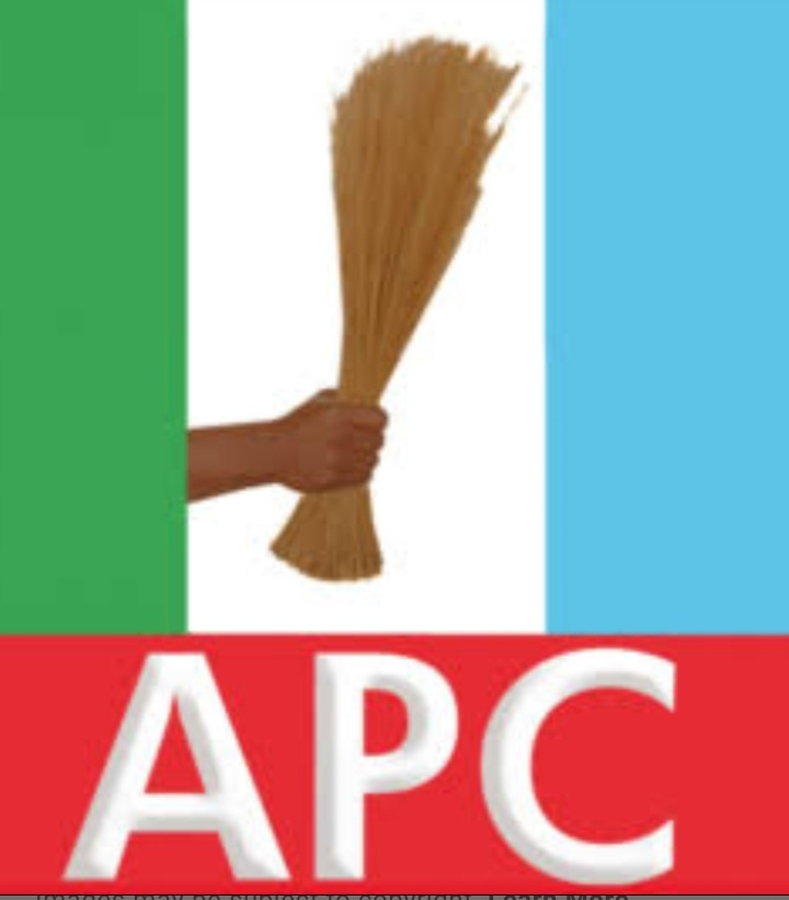 RIVERS APC CRISIS: Supreme Court's Ruling, The Storms Are at Their End ~ Eze