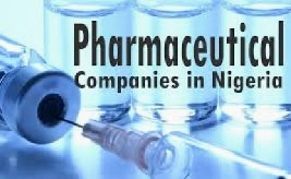 Medical Sales Representative at a Top-tier Pharmaceutical Company – Nationwide