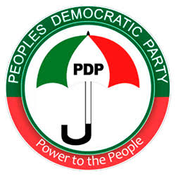 """EBONYI: """"Your Blackmail, Smear Campaign Against Umehi and Family, Sign of Frustration and Weakness"""" Eze Tells PDP"""