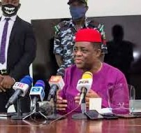 "I Have 55 Domestic Staffs In My House, Not One Of Them Gets Below N70K Per Month"" – FFK Brags"