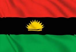 Biafra Group To Unleash Mayhem On Buhari's Govt, FG Defends Granting Amnesty To Bo