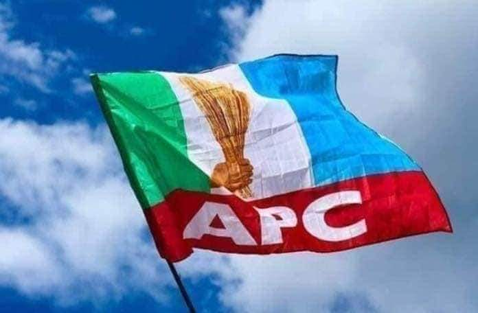 Umahi's Exit: Igbos in the PDP must end their slumber – Dr Ugoji Egbujo