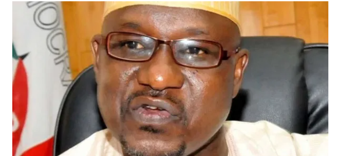 Adviser to Former President Goodluck Jonathan reportedly shot dead in Owerri