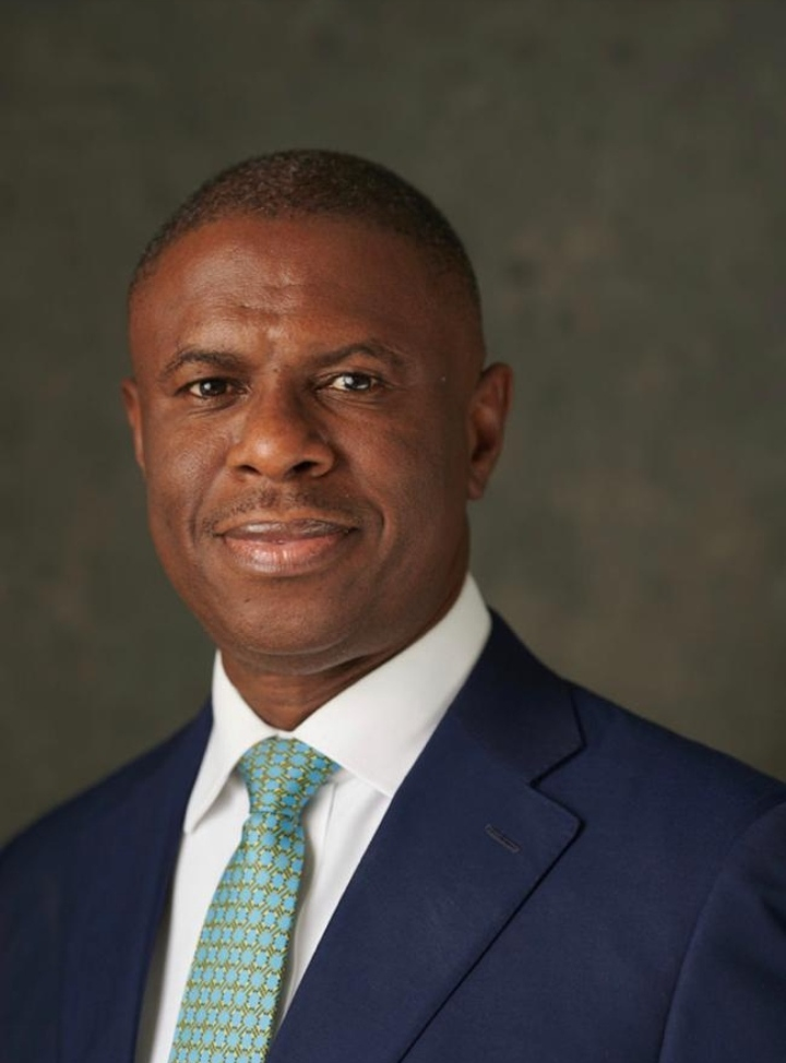 2023: The Familiar As Unknown (3)  By  Dr. Dakuku Peterside