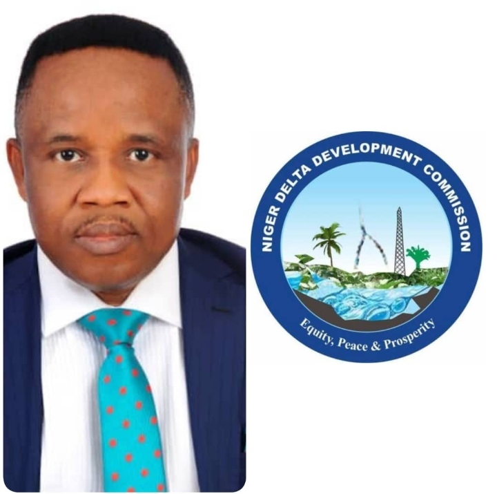 Fraudsters Use NDDC To Swindle Many  – Do not be a victim ~ Management Warns